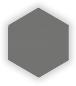 GM, Hexa 15x17,3