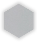 GL, Hexa 15x17,3