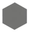 GM, Hexa 20x23