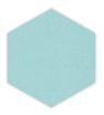 B1, Hexa 20x23