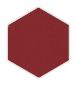 RB, Hexa 15x17,3