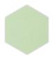 VL, Hexa 15x17,3