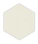 LC, Hexa 15x17,3