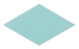 B1, Diamond 35x20.2