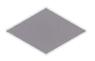 GPL, Diamond 20x11.5