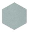 G1, Hexa 20x23
