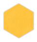 J, Hexa 15x17,3