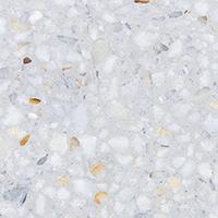 Marble 10, MIX WHITE, TGL