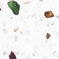 Marble 5+, M5L-TB + Cristal